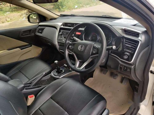 2015 Honda City MT for sale in Coimbatore