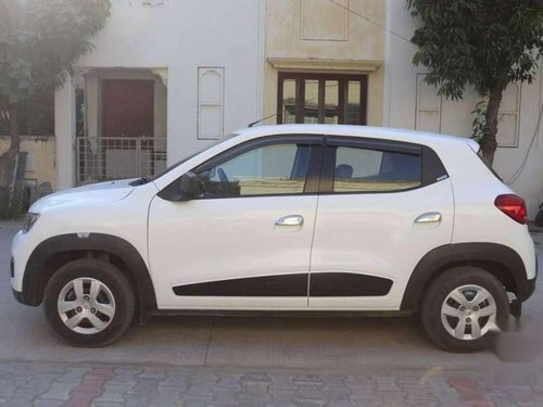 Used 2016 Renault Kwid RXT MT for sale in Ahmedabad