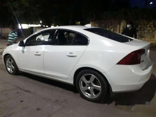 2012 Volvo S60 D3 MT for sale in Tiruppur