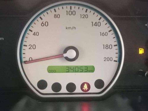 Hyundai I10 Sportz 1.2, 2010, Petrol MT for sale in Mumbai