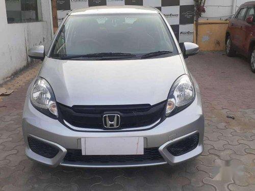 Honda Brio 2019 MT for sale in Jaipur