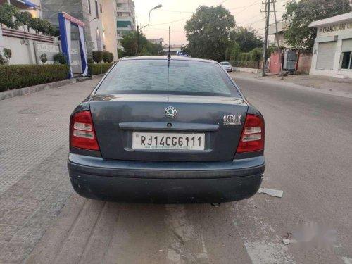 2008 Skoda Octavia Ambiente 1.9 TDI MT in Jaipur