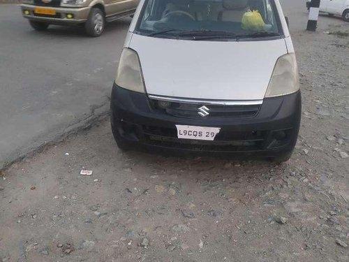 2007 Maruti Suzuki Zen Estilo MT for sale in Srinagar