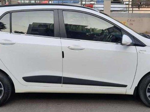 2019 Hyundai Grand i10 Sportz MT for sale in Ahmedabad
