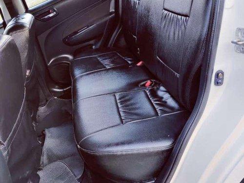 Used 2013 Maruti Suzuki Swift ZDI MT for sale in Chandigarh