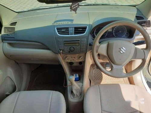 Maruti Suzuki Ertiga VDI 2012 MT for sale in Nashik-1