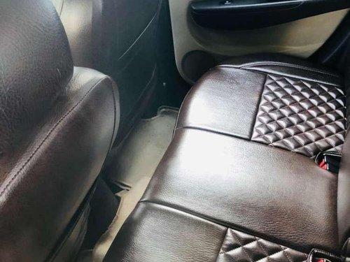 Hyundai i20 Magna 1.2 2013 MT for sale in Chandigarh