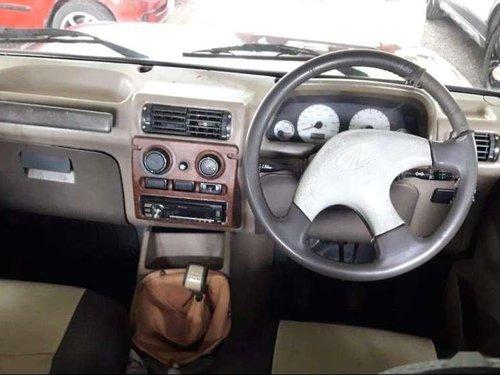 Used 2007 Mahindra Bolero SLX MT for sale in Malappuram