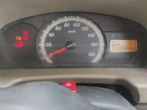 2017 Maruti Suzuki Eeco MT for sale in Guwahati