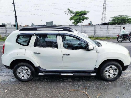Used 2013 Renault Duster MT for sale in Surat