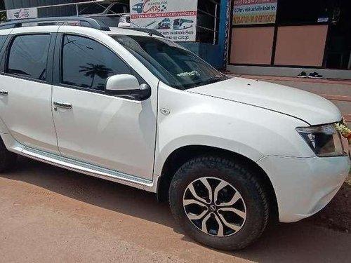 Nissan Terrano XL 2014 MT for sale in Nagar