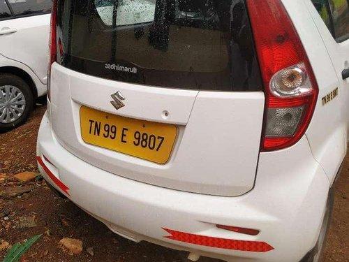 Used 2016 Maruti Suzuki Ritz MT for sale in Tiruppur
