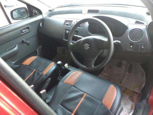 2008 Maruti Suzuki Swift LXI MT for sale in Meerut
