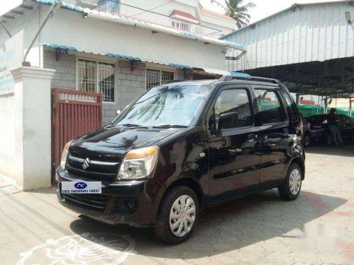 Used 2008 Maruti Suzuki Wagon R LXI MT in Tiruppur
