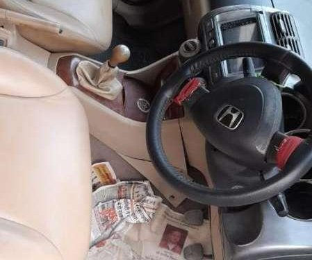 2008 Honda City ZX GXi MT for sale in Gurgaon-0