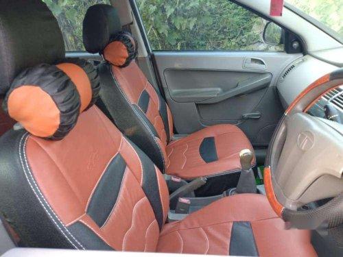 Used 2010 Maruti Suzuki Swift VDI MT for sale in Nashik