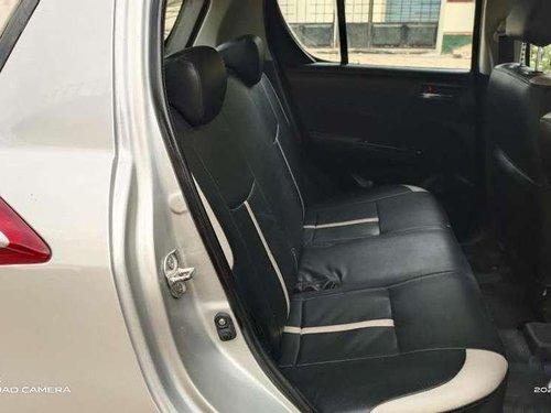 2013 Maruti Suzuki Swift VDI MT for sale in Dindigul
