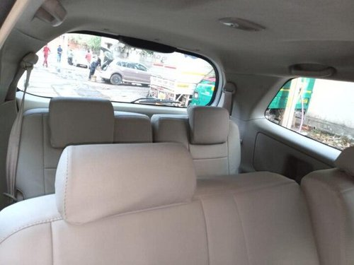 2014 Toyota Innova MT for sale in New Delhi-8
