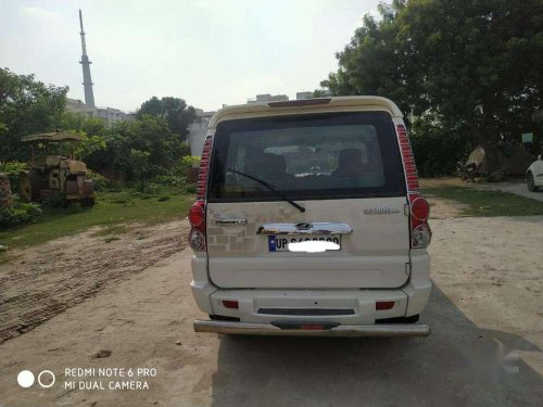 2013 Mahindra Scorpio MT for sale in Varanasi