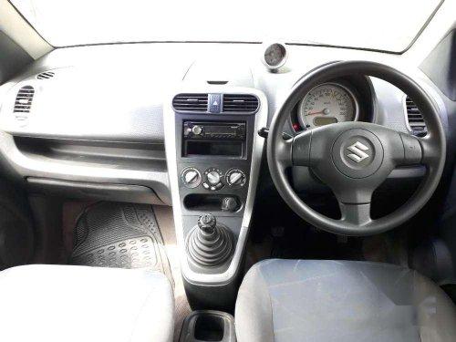 2011 Maruti Suzuki Ritz MT for sale in Madurai