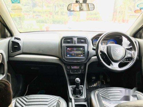 Maruti Suzuki Vitara Brezza ZDi 2016 MT for sale in Gurgaon