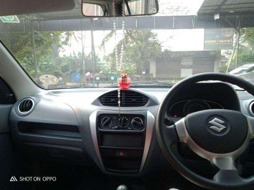 2014 Maruti Suzuki Alto 800 LXI MT for sale in Aluva