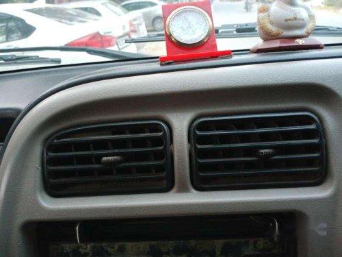 Used 2014 Maruti Suzuki Eeco MT for sale in Gurgaon