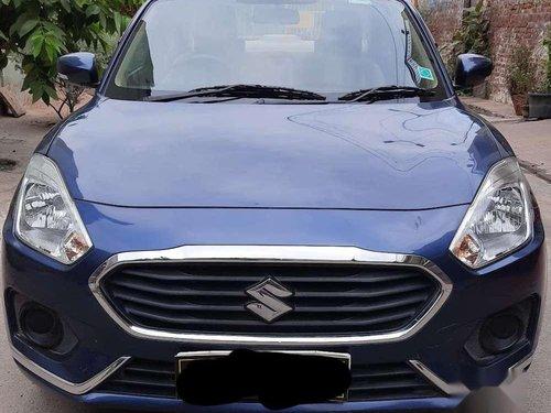 Maruti Suzuki Swift Dzire VDI, 2018, Diesel MT in Ghaziabad