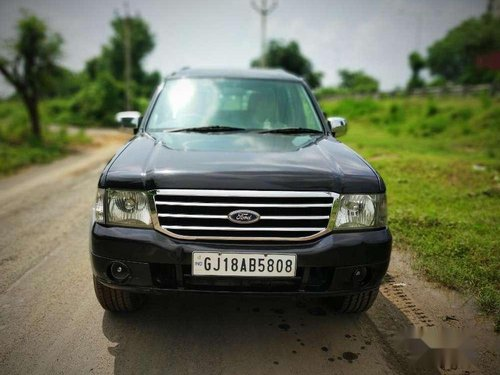 Used 2006 Ford Endeavour MT for sale in Ahmedabad-3