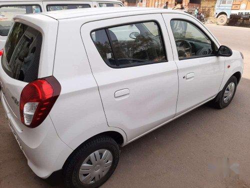2018 Maruti Suzuki Alto 800 MT for sale in Baran