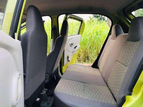 Used 2016 Datsun Redi-GO MT for sale in Coimbatore