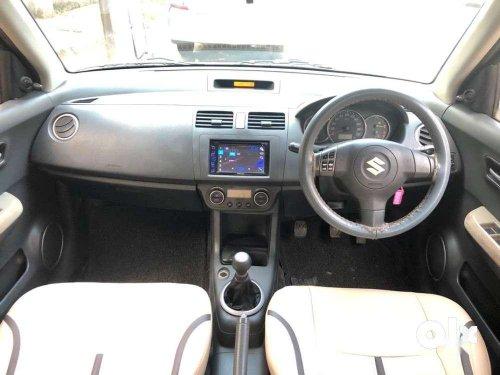 Maruti Suzuki Swift Dzire 2009 MT for sale in Thane