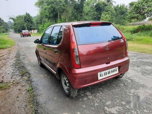 Used 2006 Tata Indica V2 Xeta MT for sale in Palakkad
