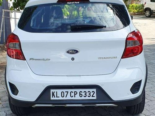 2018 Ford Freestyle MT for sale in Kodungallur