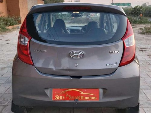 Used 2012 Hyundai Eon Era MT for sale in Ahmedabad