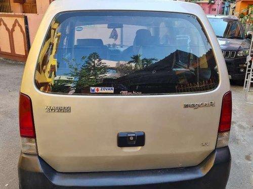 Used 2006 Maruti Suzuki Wagon R MT for sale in Kolkata