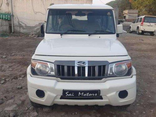 2014 Mahindra Bolero ZLX MT for sale in Gurgaon