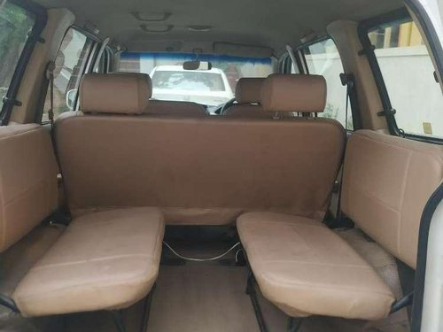Chevrolet Tavera Neo 3 LS- 10 STR BS-IV, 2014 MT in Chennai
