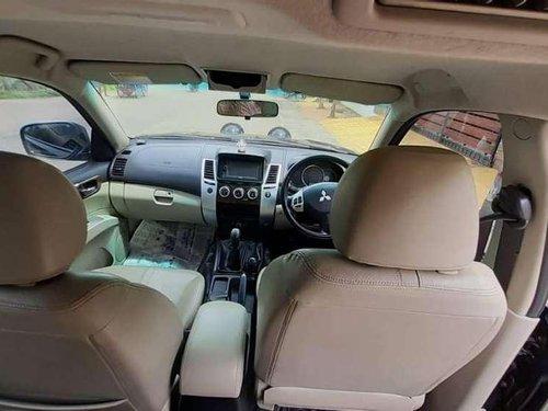 Used 2014 Mitsubishi Pajero Sport MT for sale in Tiruppur