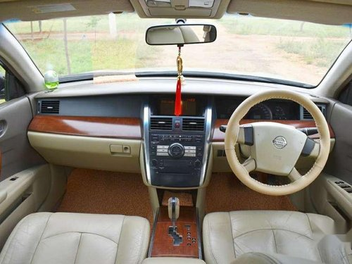 Used 2009 Nissan Teana 230jM MT for sale in Coimbatore