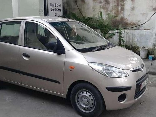Used 2008 Hyundai i10 Era MT for sale in Haridwar