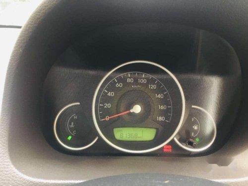 2012 Hyundai Eon Magna MT for sale in Nagar