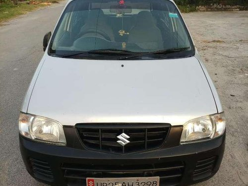 2010 Maruti Suzuki Alto MT for sale in Bareilly