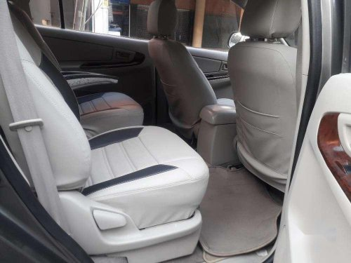 Toyota Innova 2012 MT for sale in Chandigarh