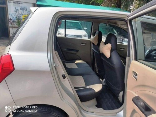 2015 Maruti Suzuki Celerio VXI AT for sale in Surat