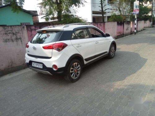 Hyundai i20 Active 1.2 S 2018 MT for sale in Guwahati