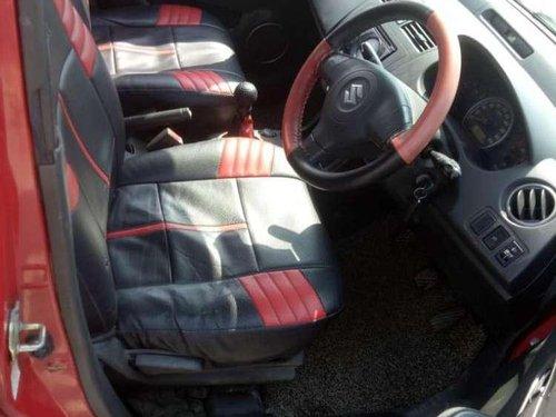 Used 2008 Maruti Suzuki Swift VDI MT for sale in Aliganj
