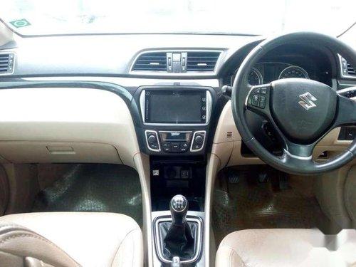 2015 Maruti Suzuki Ciaz MT for sale in Pune