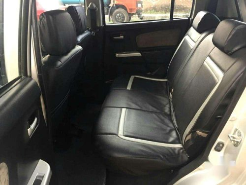 2013 Maruti Suzuki Wagon R VXI MT for sale in Guwahati