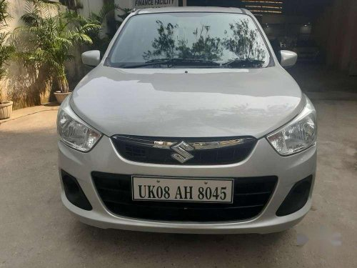 Maruti Suzuki Alto K10 VXI 2015 MT for sale in Haridwar